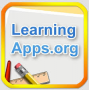 app:learning-apps.png